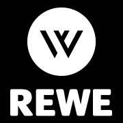 REWE S. Ahmed GmbH & Co. KG