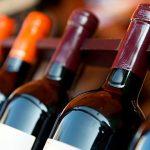 Korrekte Weinlagerung: Einfacher als gedacht
