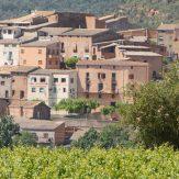 Katalonien: Cava und trockener Rotwein aus dem Nordosten von Spanien