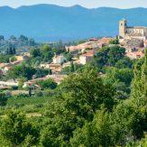 Minervois: Rosé und Rotwein aus dem Languedoc
