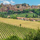 Umbrien: Wein aus dem Herzen Italiens