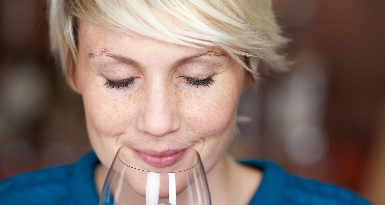 Welchen Wein als Einsteiger trinken