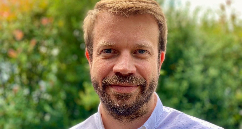 Tobias Weinlakai