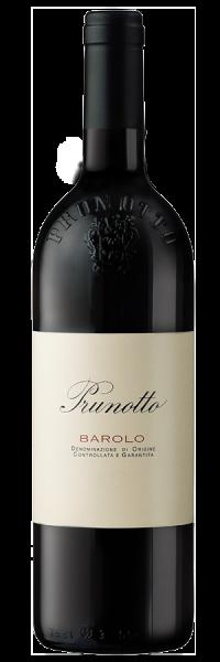 Barolo 2016