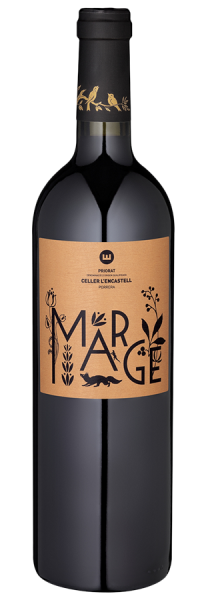 Marge Priorat 2017