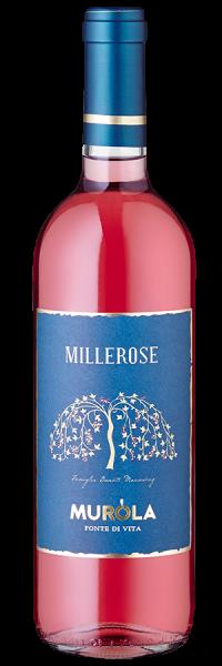 Millerose 2019