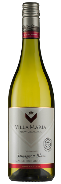 Private Bin Sauvignon Blanc Marlborough 2019