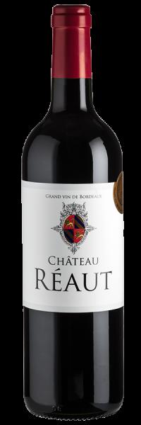 Côtes de Bordeaux 2016