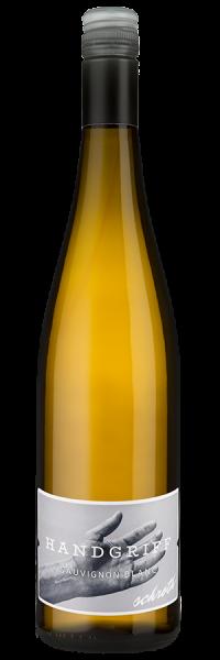 Handgriff Sauvignon Blanc 2020
