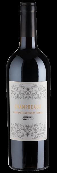Champbeaux Grande Réserve 2019