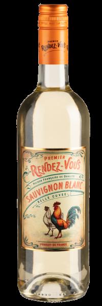 Premier Rendez-Vous Sauvignon Blanc 2020