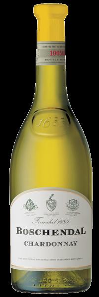 1685 Chardonnay 2018