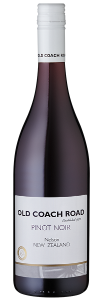 Old Coach Road Pinot Noir 2016
